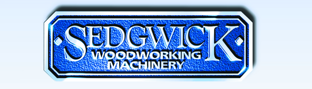 UK Manufacturer of Classical Woodworking Machines